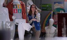 S03E21-Carol in Stock Room