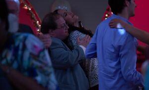S02E20-Heather and Elias get frisky