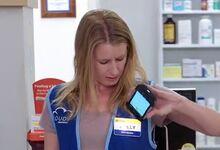 S02E04-Molly