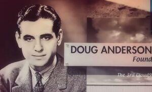 S04E21-Doug Anderson