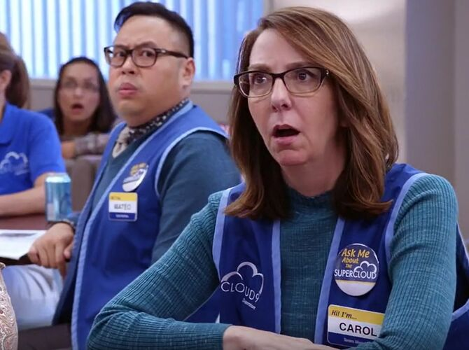S02E11-Carol surprised