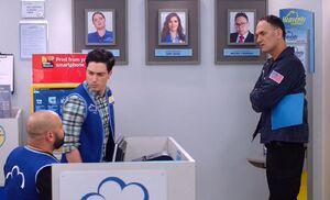 S04E22-Robson Mateo pic