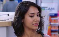 S02E03-Michelle