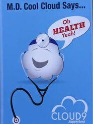 S02E15-Oh Health Yeah