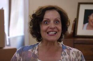 S02E16-Connie Sosa tamales
