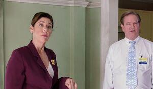 S02E05-Kathy and Glenn