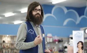 S03E22-Jeff w beard
