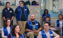 S04E01-Break Room early