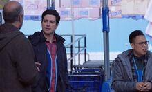 S04E10-Delivery Truck