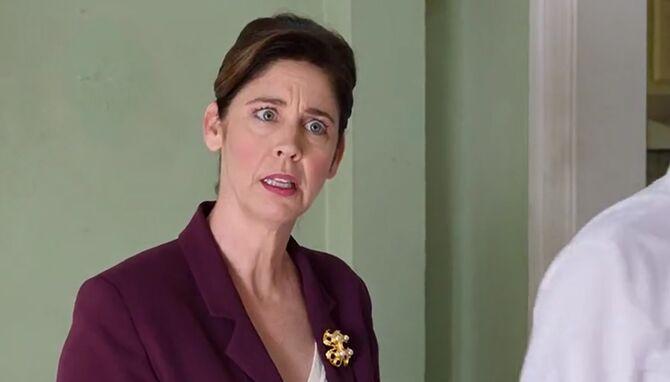 S02E05-Kathy