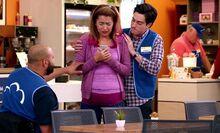S01E08-Coffee&Bakery Jonah Garrett Cheyenne
