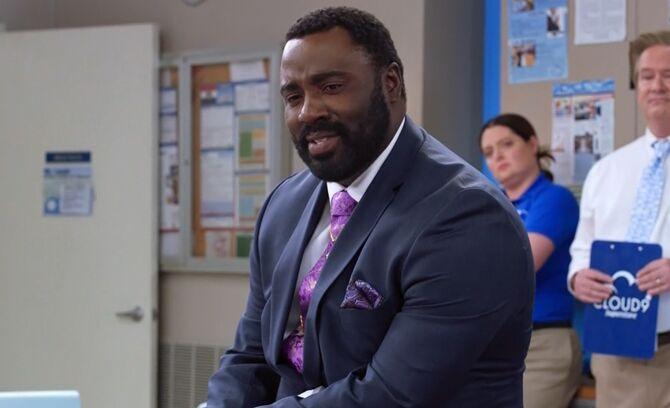 S03E15-Pastor Craig