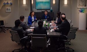 S04E21-HQ Meeting room