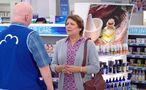 S04E19-Mothers Day customer