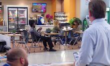S03E04-Coffee&Bakery-Ken