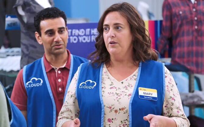 S02E02-Mary jibes Dina
