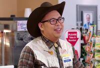 S02E06-Mateo cowboy