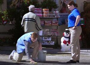S02E08-Eugene scrubs lot