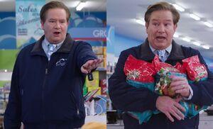 S03E12-Glenn tie goof