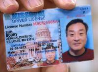 S02E18-Bobby Suh license