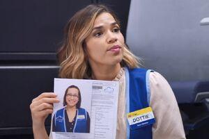 S02E21-Sarah employee file