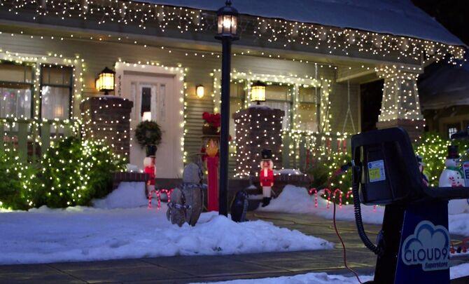 S03E07-Bridgett house