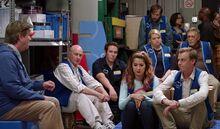 S02E21-Glenn and gang in stock room