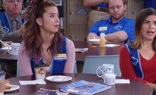 S03E10-Cheyenne Amy Stratus
