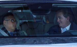 S03E08-Glenn-Mateo in car