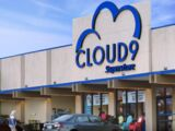 Cloud 9 Store 1217