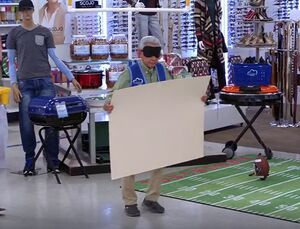 S02E12-Blind blocker Brett