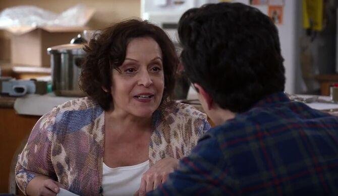 S02E16-Connie Sosa1