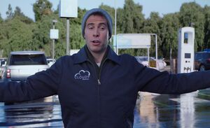 S04E09-Marcus parking lot