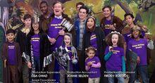 S02E18-Sturgis family