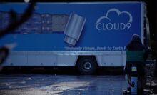 S03E07-Delivery Truck