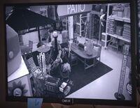 Surveillance office2-S01E05