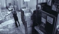 Stock Room-S01E02