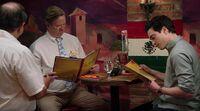 S02E19-El Norte Jonah and Glenn