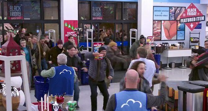 S02E09-BF crowd