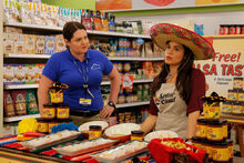 1x03-Shots-and-Salsa-Dina-and-Amy-superstore-39171382-1024-683