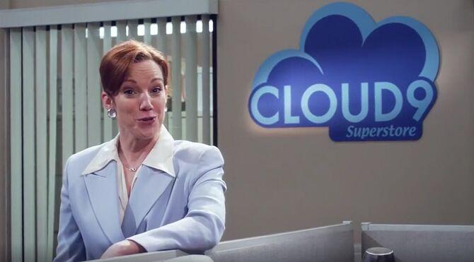 S02E13-Corporate Woman