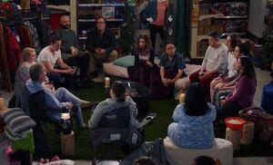 S04E12-Staff in circle