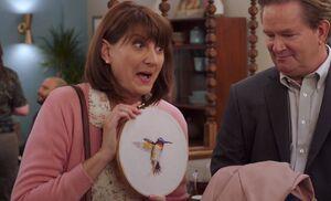 S03E09-Jerusha w hummingbird