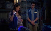 S04E02-Amy Jonah Stock Room