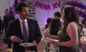 S04E17-Adam and Dina