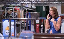 S02E12-Carol calls Adam