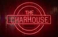 S02E12-The Charhouse-neon sign