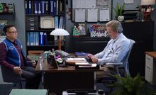S04E08-Glenns office and puppet