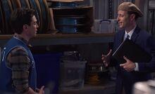 S03E10-Stock Room