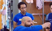 S04E20-Masoud